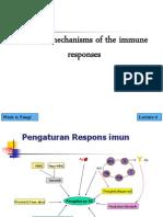 Week 4_ Fungi Effector Mechanism of IR