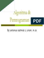 algoritma-pemrograman[3]