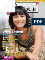 RevistaAqui-732ok