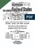 Standard Graded Course of Studies 5.pdf
