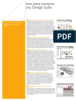 Factory Design Suite Top Reasons1