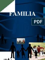 familia-120311161410-phpapp01