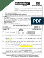 17319[22-01-12]LASS XII -AG-6CBSE