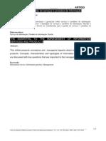 O essencial para a gestão de serviços e produtos de informação.pdf
