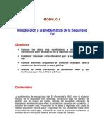 23_2_Modulo 1 Ed Vial