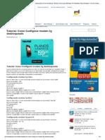 Tutorial_ Como Configurar Modem 3g Desbloqueado _ Driver Download