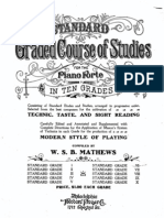 Standard Graded Course of Studies 6.pdf