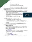 1 22 10 Tests of Coagulation