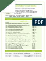 Monthly Bulletin-september 2010