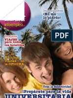 No. 16 - Revista Toma Nota - Infoempleo.com