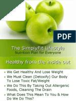 SimplyFit_LifestyleWebinar (1)