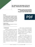 A gestão de serviços em bibliotecas universitárias.pdf