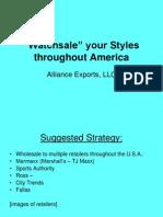 Dede Wholesale Proposal Draft-1 05-12-2012