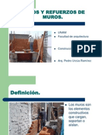 muros-const1-111101211653-phpapp01