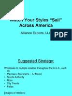 Dede Wholesale Proposal Draft-3 05-13-2012