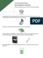 Material de Lab