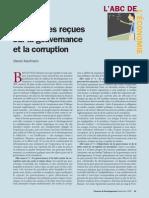 basics.pdf
