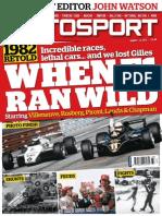 103200180-autosport-magazine-2012-08-16