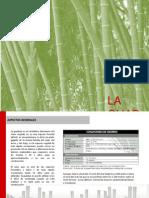 laguadua-120710121246-phpapp01