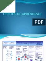 Objetos de Aprendizaje_presentacion 1