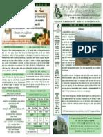 12-16-12.pdf