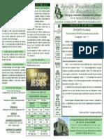 12-30-12.pdf