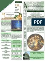 12-23-12.pdf