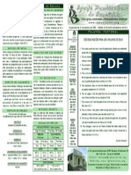 12-09-12.pdf