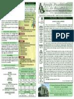 10-21-12.pdf