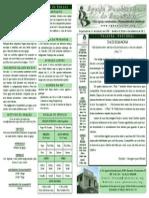 09-16-12.pdf