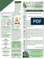 09-30-12.pdf