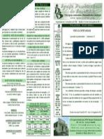 08-26-12.pdf