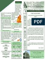 11-11-12.pdf