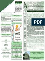 10-14-12.pdf