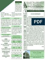 08-19-12.pdf