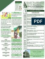 07-15-12.pdf