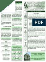 05-27-12.pdf