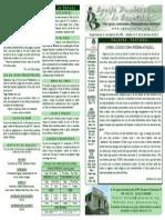 05-20-12.pdf