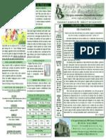 07-01-12.pdf