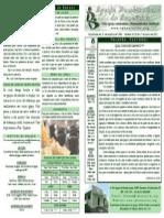 06-17-12.pdf