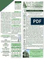 06-03-12.pdf