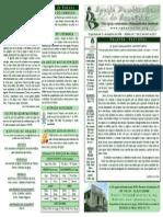 04-22-12.pdf