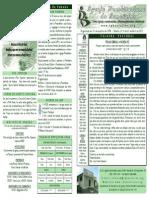 04-01-12.pdf