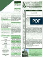 03-04-12.pdf