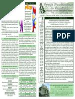 02-12-12.pdf
