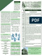 02-19-12.pdf