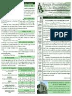 01-29-12.pdf