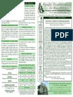 01-15-12.pdf