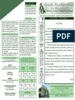 09-09-12.pdf