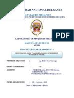 LABORATIOOOO222